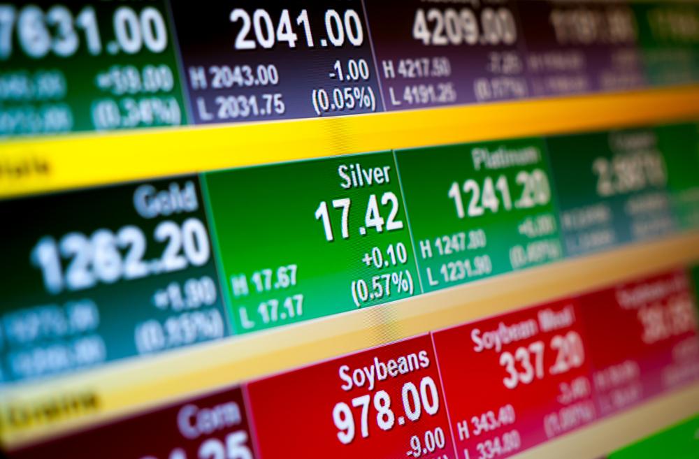 European Equities: A Week in Review – 21/05/21