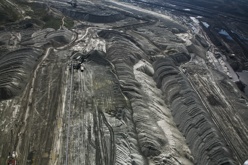 Carbon Rally to Push Coal Further Out Of Europe's Energy Mix