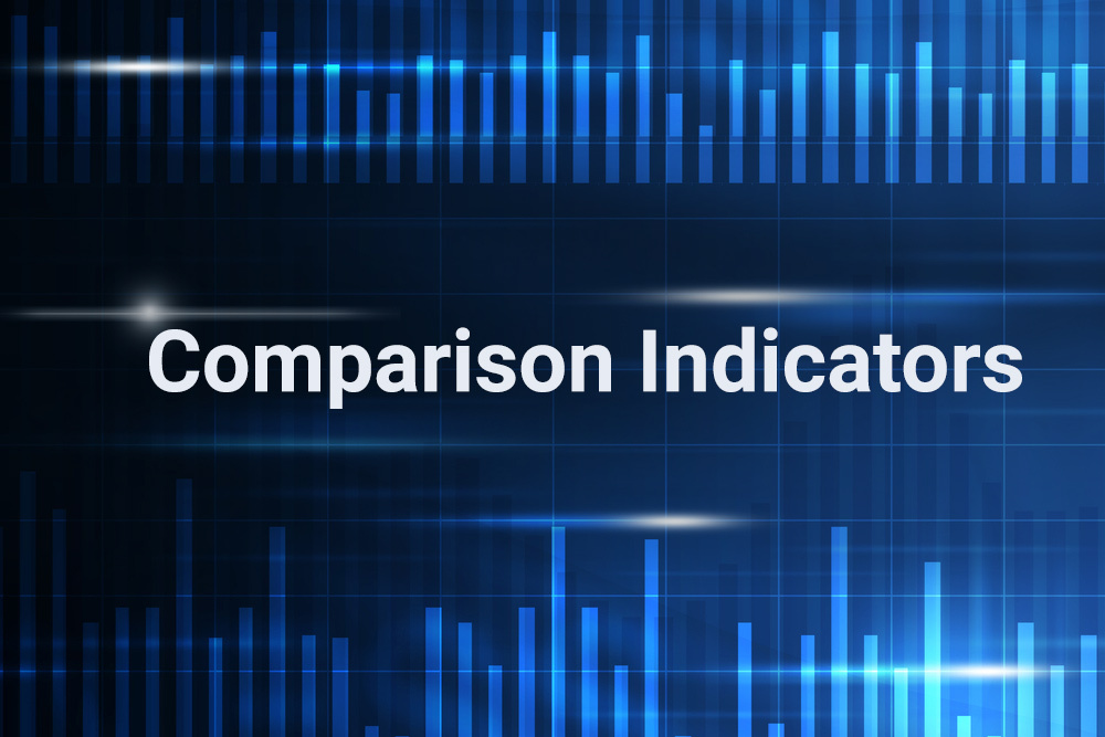 The Complete Guide to Comparison Indicators