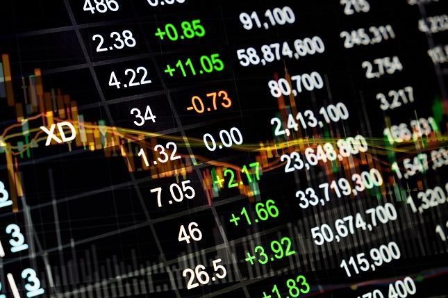 Key Events This Week: Can US Stocks Halt Weekly Losing Streak?