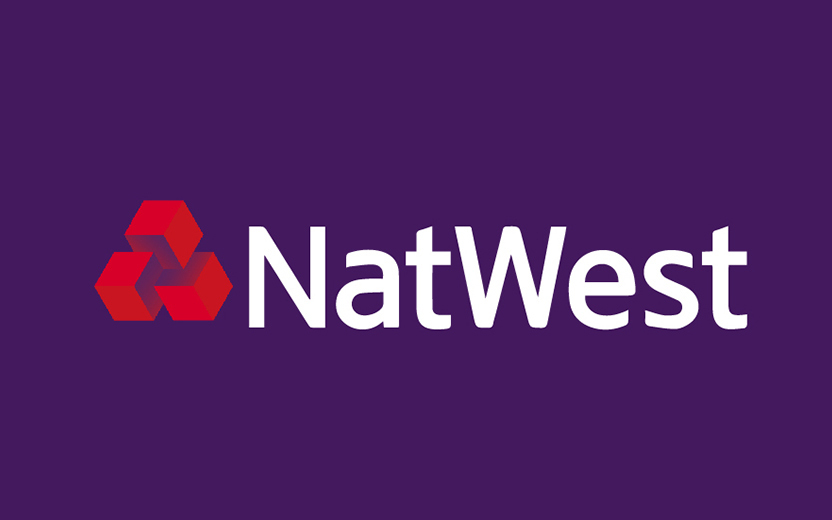 Equiti Capital Appoints Another Prime Broker In NatWest Markets