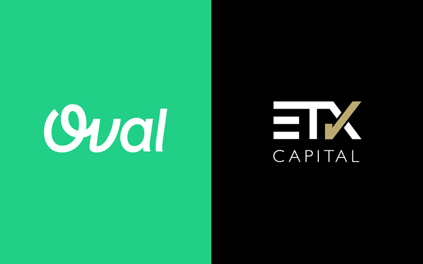 Guru Capital Reaches Agreement To Acquire Oval