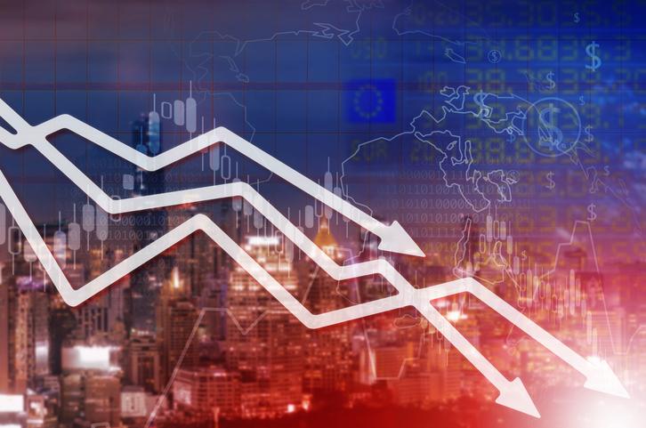 US indexes fall as Big Tech tumbles
