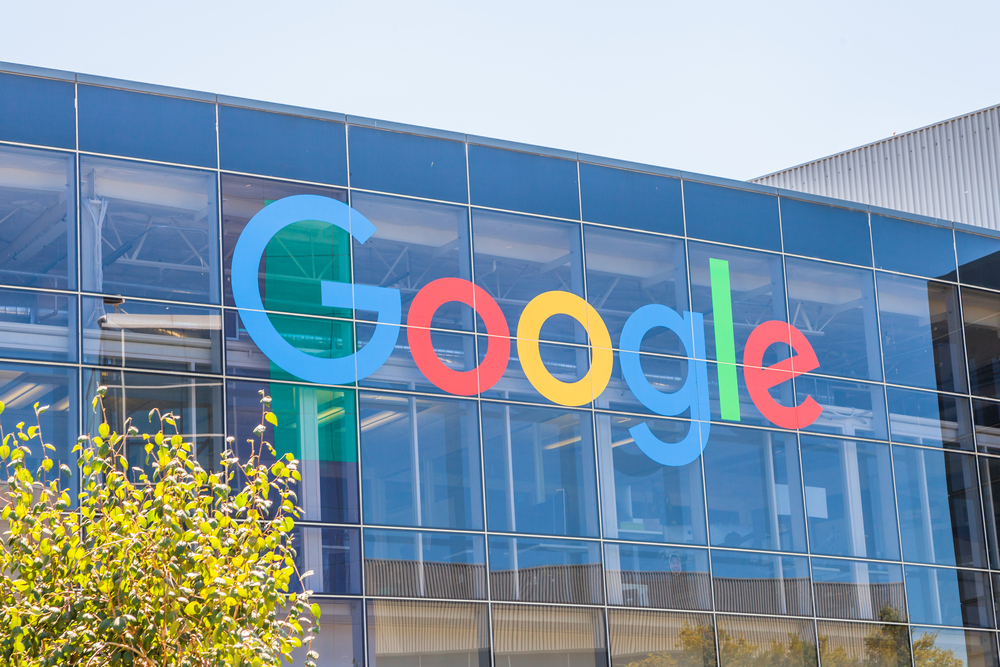 France Fines Google $267 Million for Abusing Position. The Probes in Europe Continues