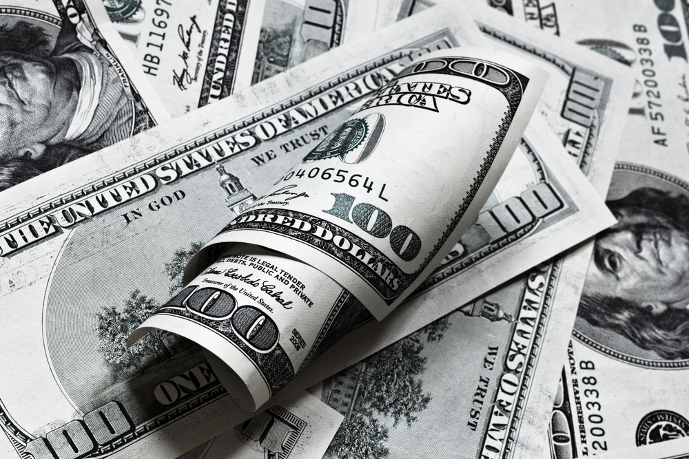 Why The Dollar Matters (A Lot!)