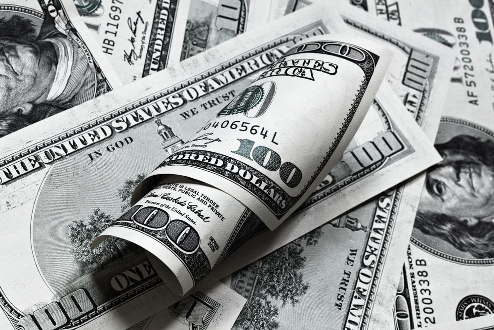 U.S Dollar Propels High on a Hawkish Federal Reserve Bank