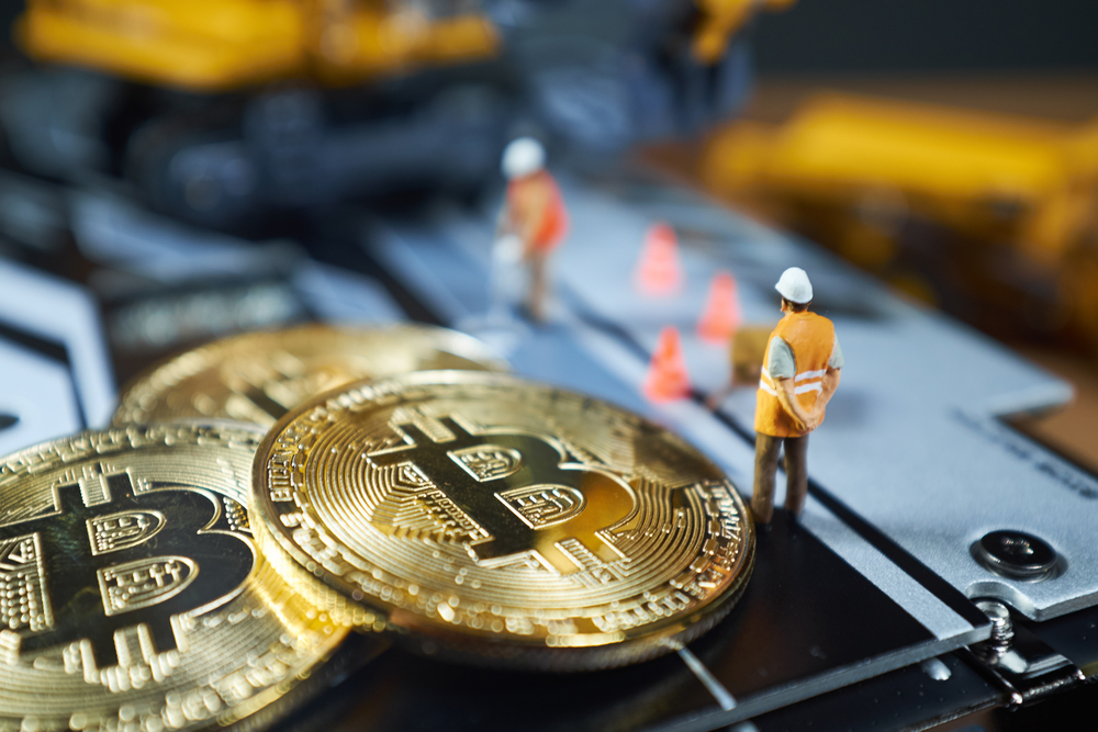 Banks Can Now Hold Bitcoin And Other Cryptos. But There Is A Catch