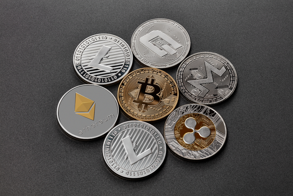 Ethereum, Litecoin, and Ripple's XRP – Daily Tech Analysis – June 2nd, 2021