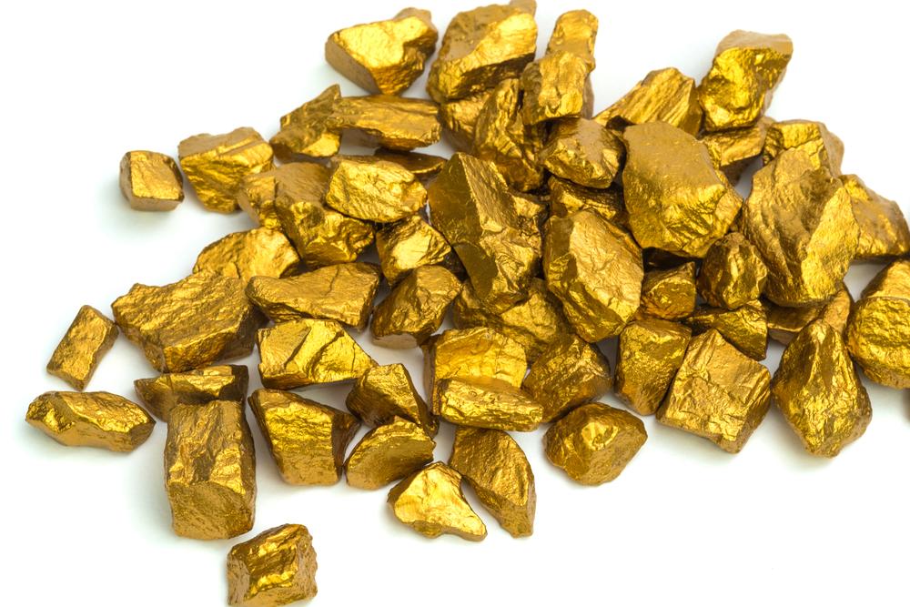 Gold Forecast – Legitimate Breakdown or Post-Fed Fakeout?