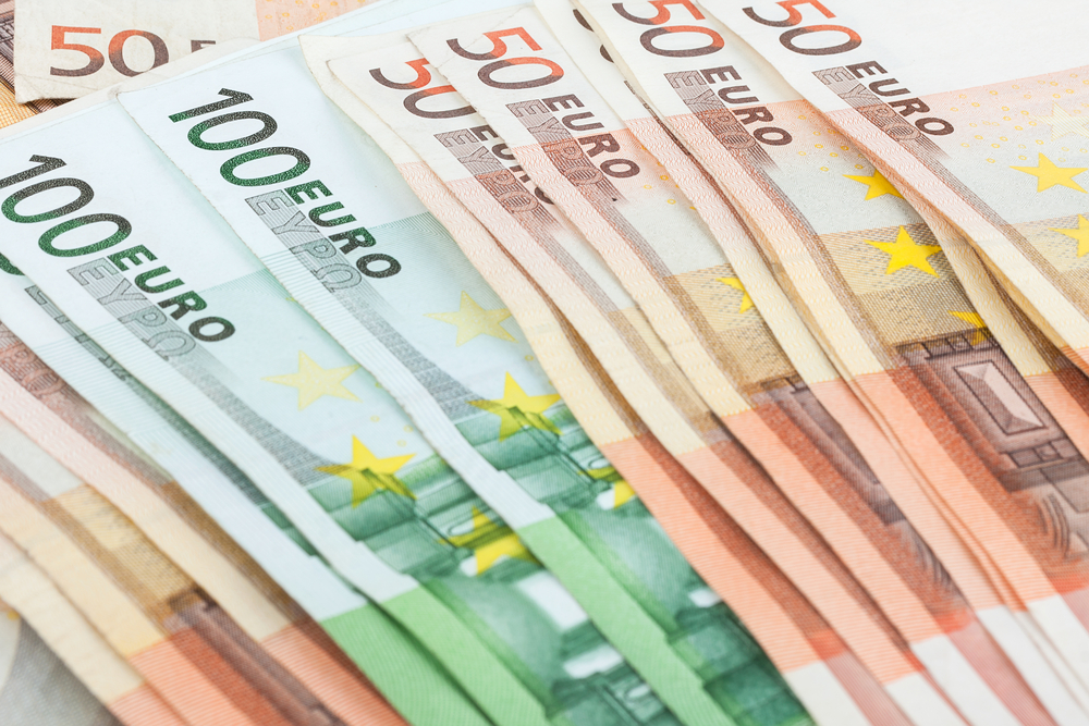 EUR/USD Daily Forecast – U.S. Dollar Is Flat Ahead Of Fed Interest Rate Decision