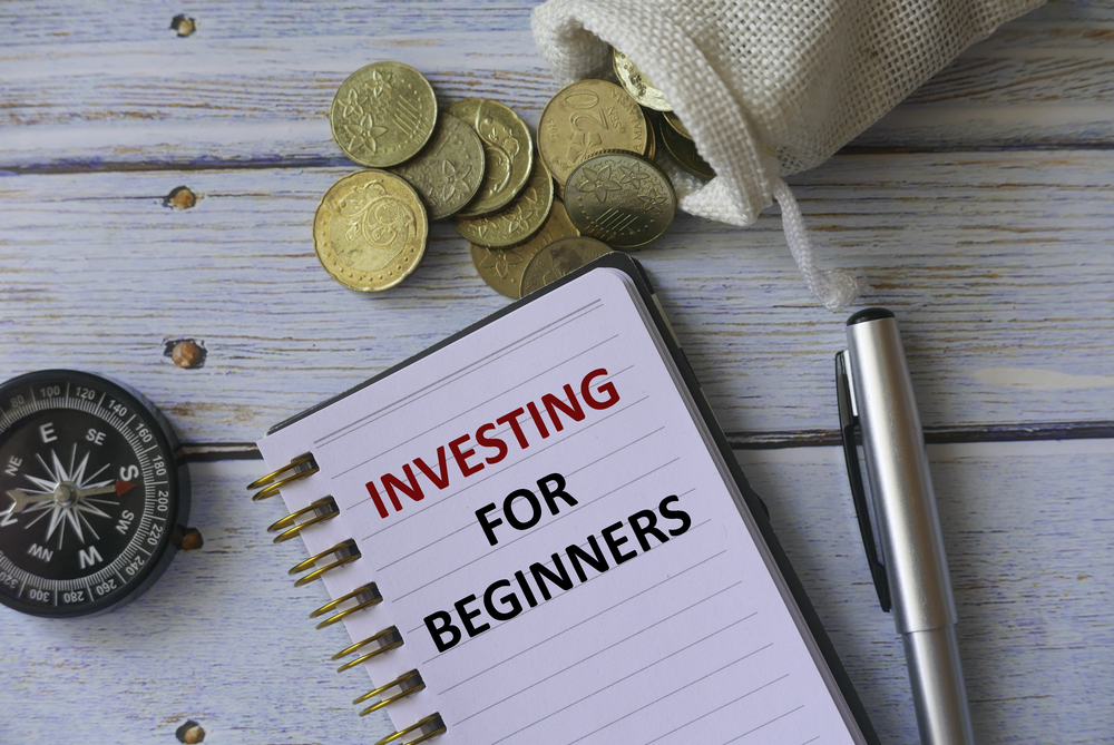 Beginners Guide – Common Mistakes To Avoid While Trading