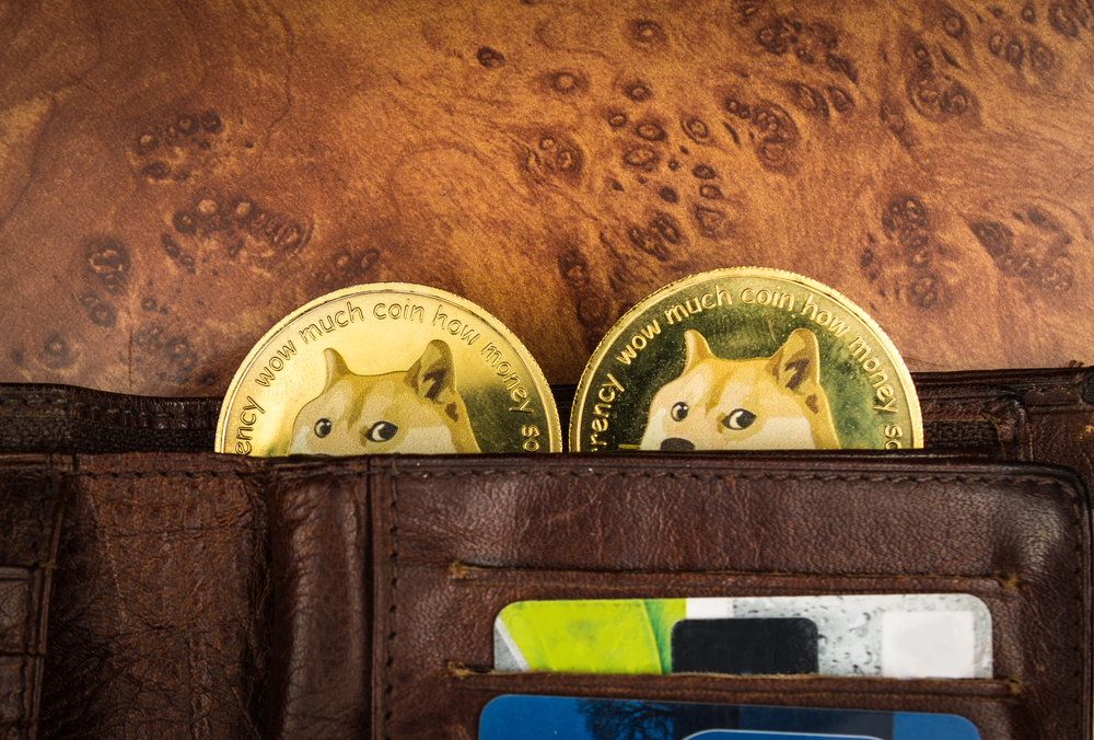 Dogecoin is Finally on Coinbase, 6000% Profits Later