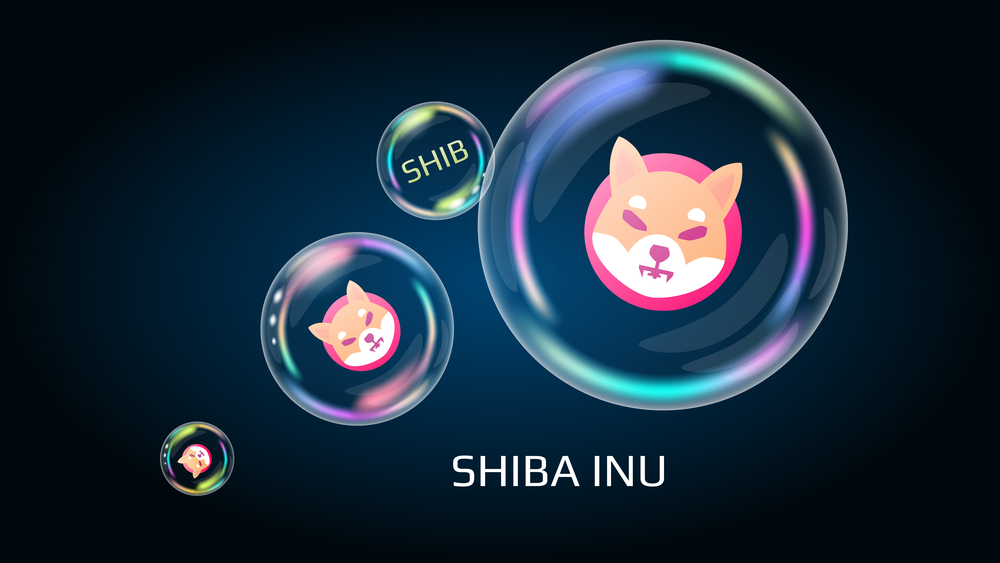 Update: Shiba Inu Investors Cross Fingers on Trading Platform Speculation