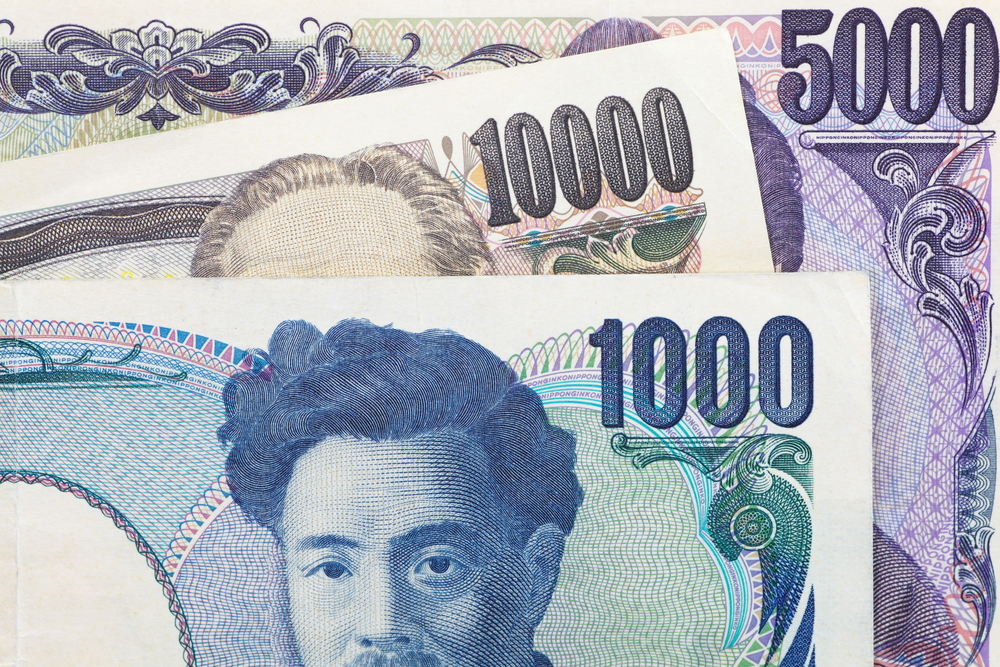 USD/JPY Fundamental Daily Forecast – Japan Upgrades First Quarter GDP, but Economy Still in Contraction