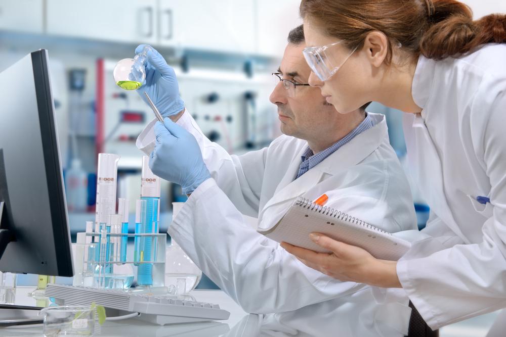 Biogen Shares Soar to All-Time High On Alzheimer's Drug Approval