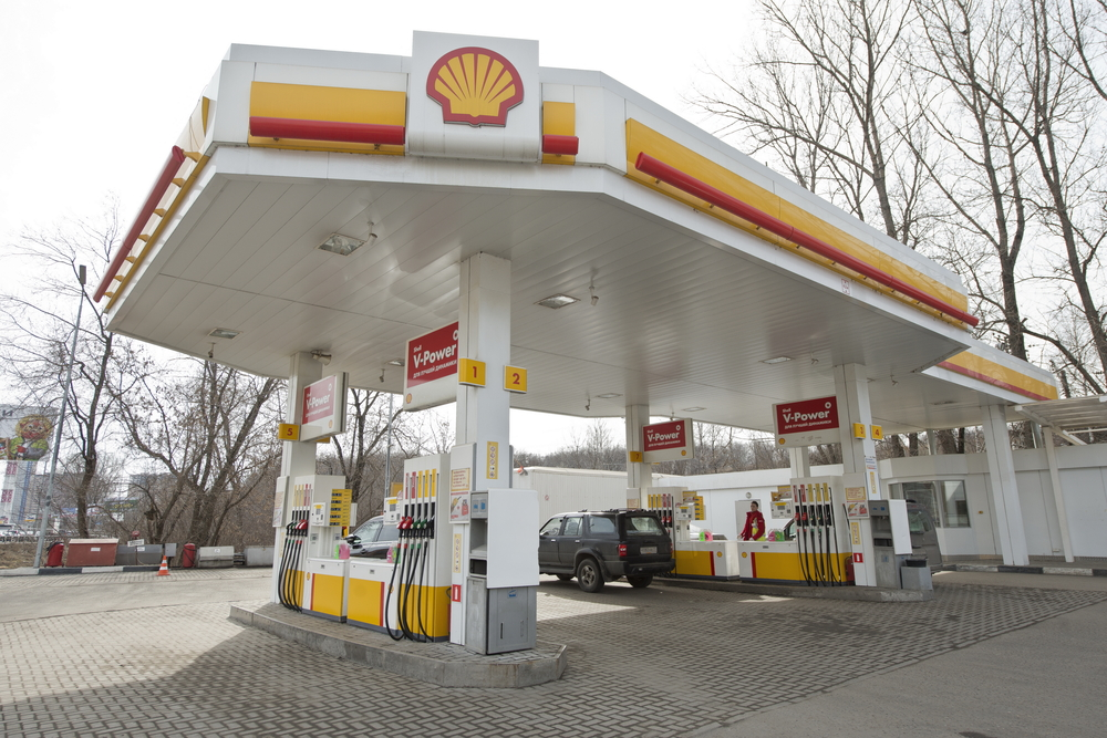 Climate Activists and IEA's LaLa-Land Approach to Push Oil Prices Significantly