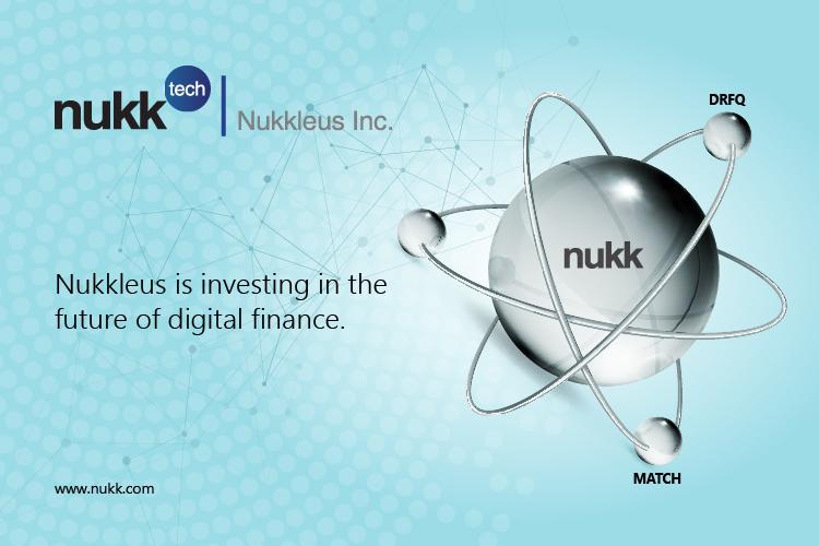 Nukkleus Expands Multi-Asset Offering Through Match Financial Acquisition