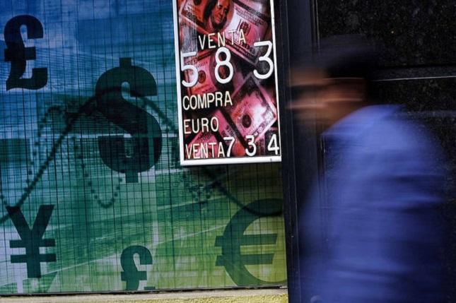 FP Markets Webinar June 17 – The Financial Markets: An Introduction