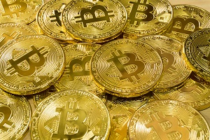 Has The Rally to $90K+ Started for Bitcoin?
