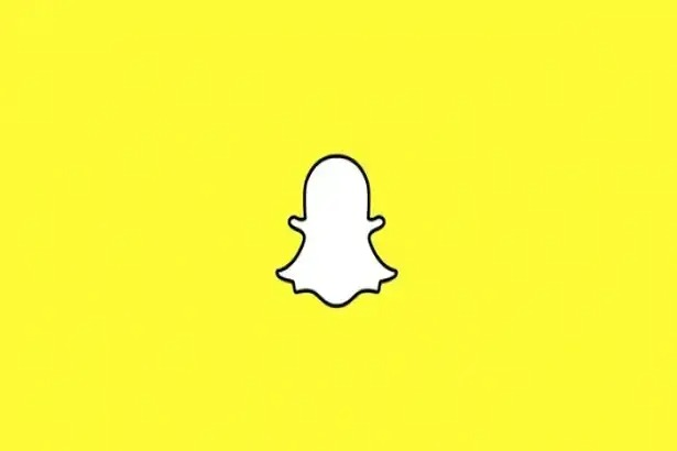Why Snap Stock Is Up By 22% Today