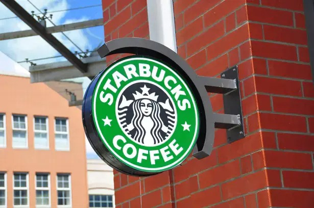 Starbucks Could Sell Off into Third Quarter