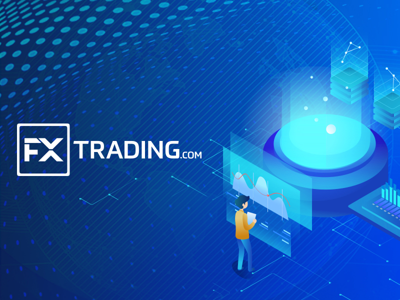 FXTRADING.com Launched New Client Management Portal