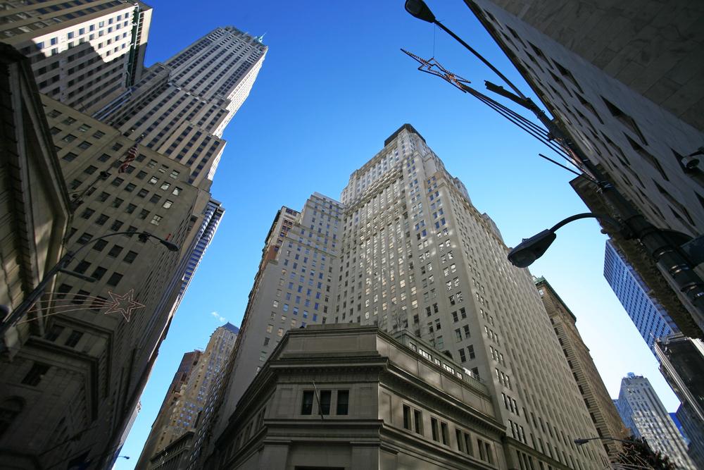 Delta Variant Saps Risk Taking Appetites, Sending the Greenback Higher even as Rates Fall