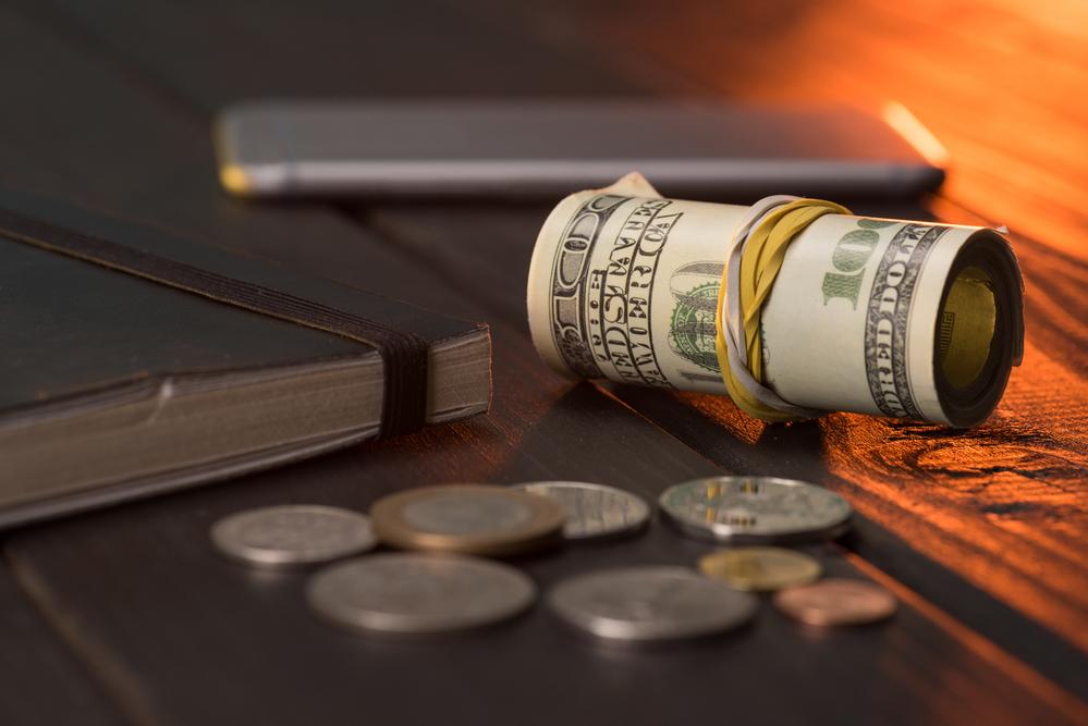 Bitcoin Price Prediction – Bulls Target $40,000 and Beyond