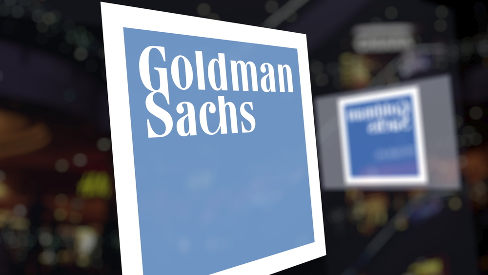 Goldman Sachs Could Scale to Fresh Record High on Upbeat Q2 Earnings; Target Price $414