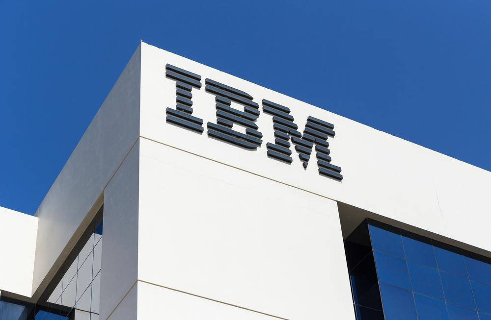 IBM Q2 Earnings to Rise 6%; Target Price $151