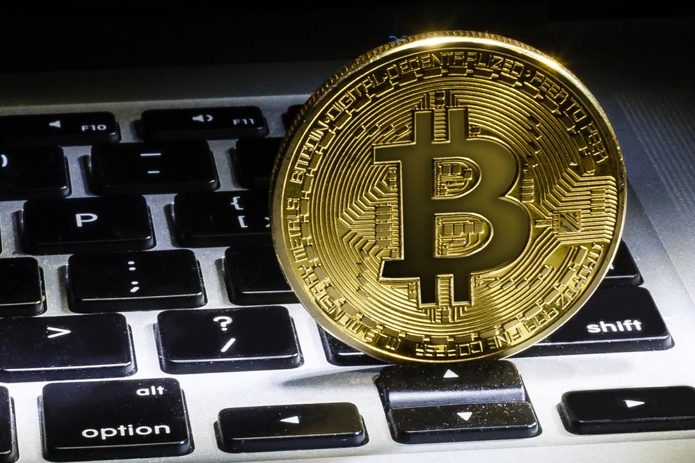 Bitcoin Reversal Begins?