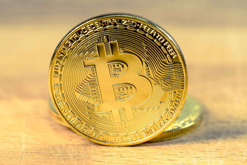 Billionaire Mike Novogratz on Bitcoin Rebound: 'Institutions Are Buying'