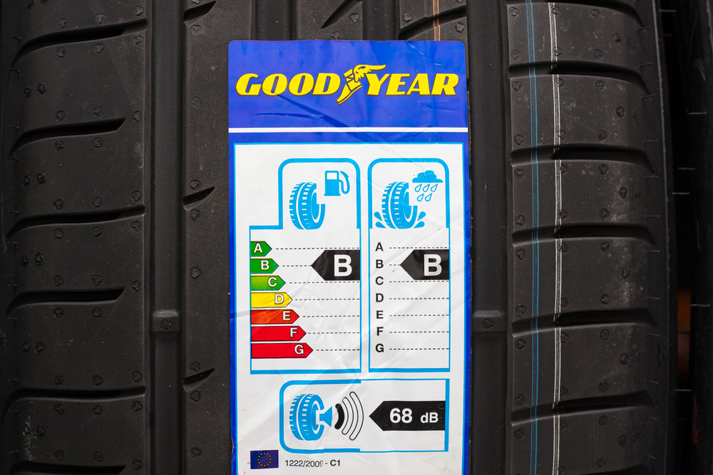 Goodyear to Post Earnings of $0.14 in Q221; Target Price $21