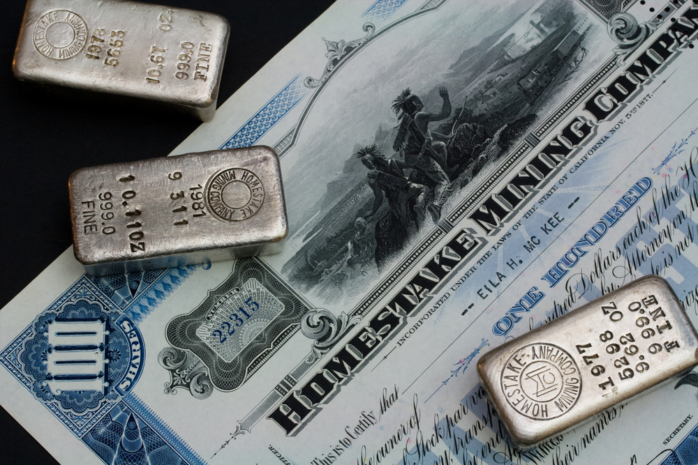 Silver Price Prediction – Prices Drop Sharply Breaking Through Support and Poised to Test Lower Levels