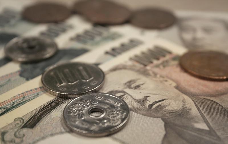 GBP/JPY Price Forecast – British Pound Heading Towards Resistance