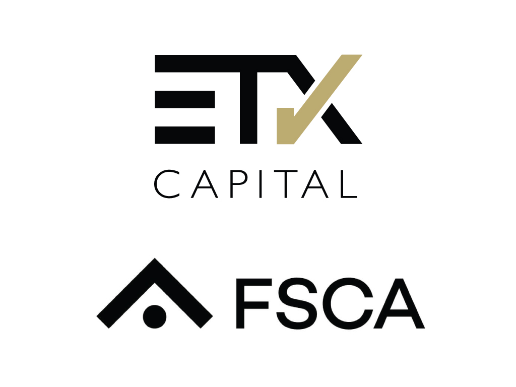 ETX Capital Acquires FSCA Licence in South Africa
