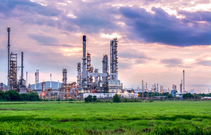 Natural Gas Price Fundamental Daily Forecast – Despite Bullish Fundamentals, the Market is Lower for the Week