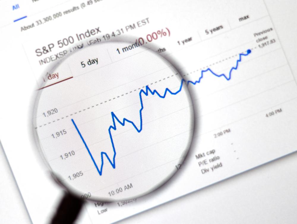 E-mini S&P 500 Index (ES) Futures Technical Analysis – Trader Reaction to 4390.75 Pivot Sets Early Tone
