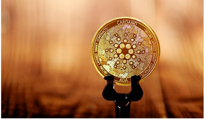 Cardano Is Dominating, but What Does the Future Hold for This Coin?
