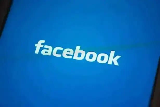 Political Firestorm Drops Facebook to Four-Week Low