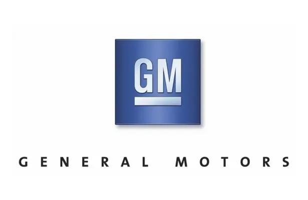 General Motors Turns Higher After Tough Week