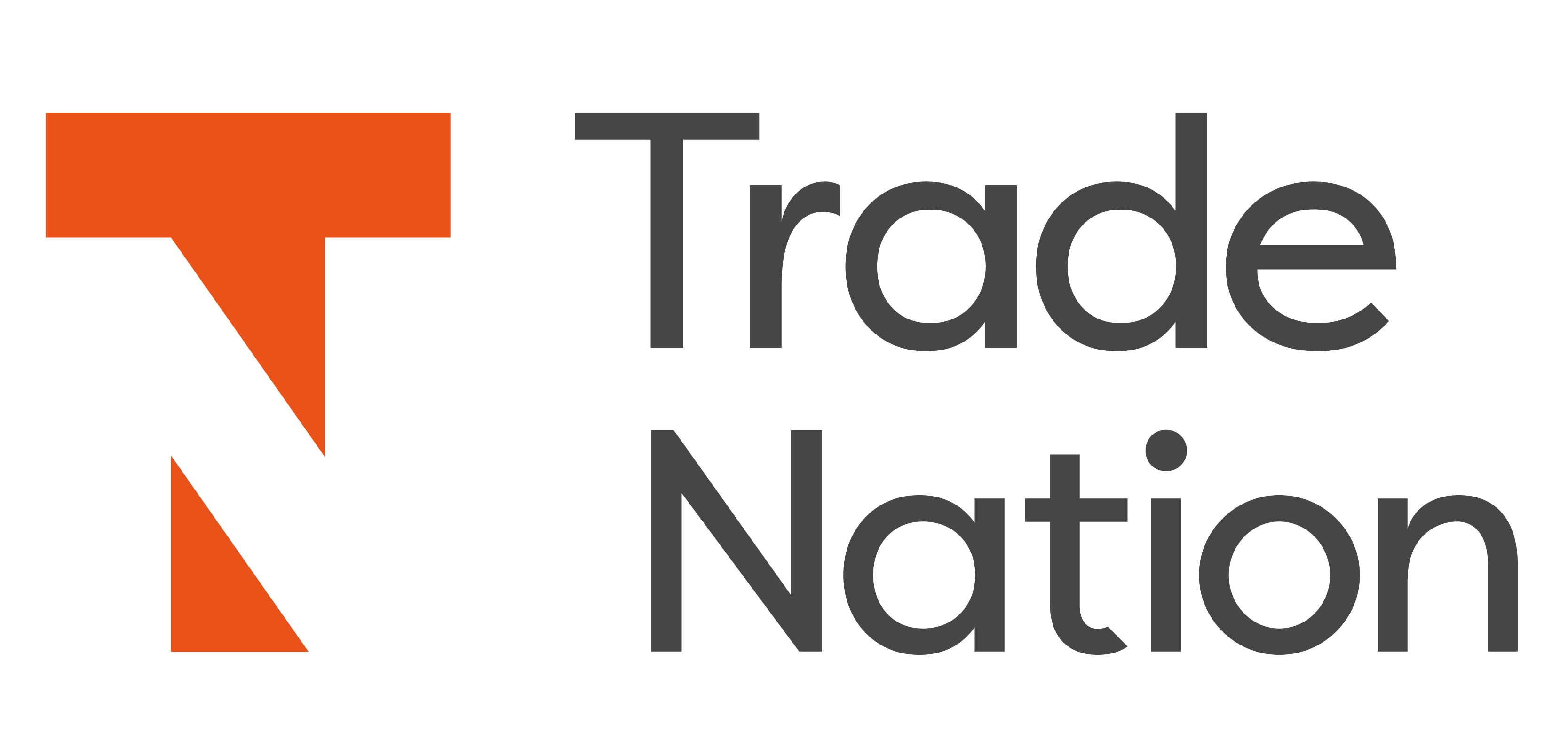 Trade Nation launch a cost-effective new initiative on MT4 trading platform