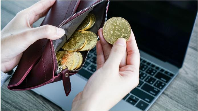 Number of Crypto Wallet Users Increases As the Crypto Market Expands
