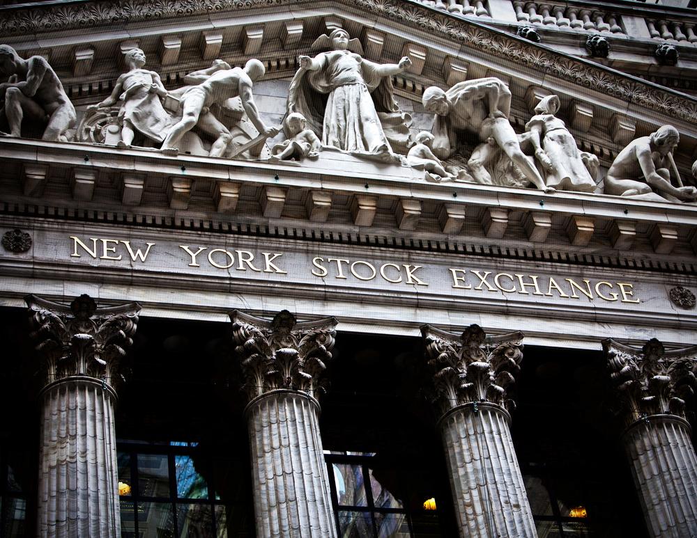 S&P 500 On a Win Streak – More Guns Aim to Take it Down