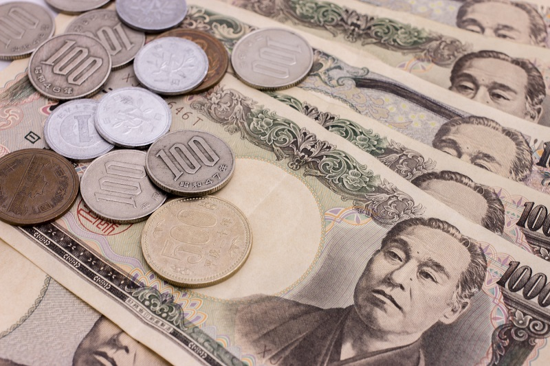 GBP/JPY Price Forecast – British Pound Continues to March Higher
