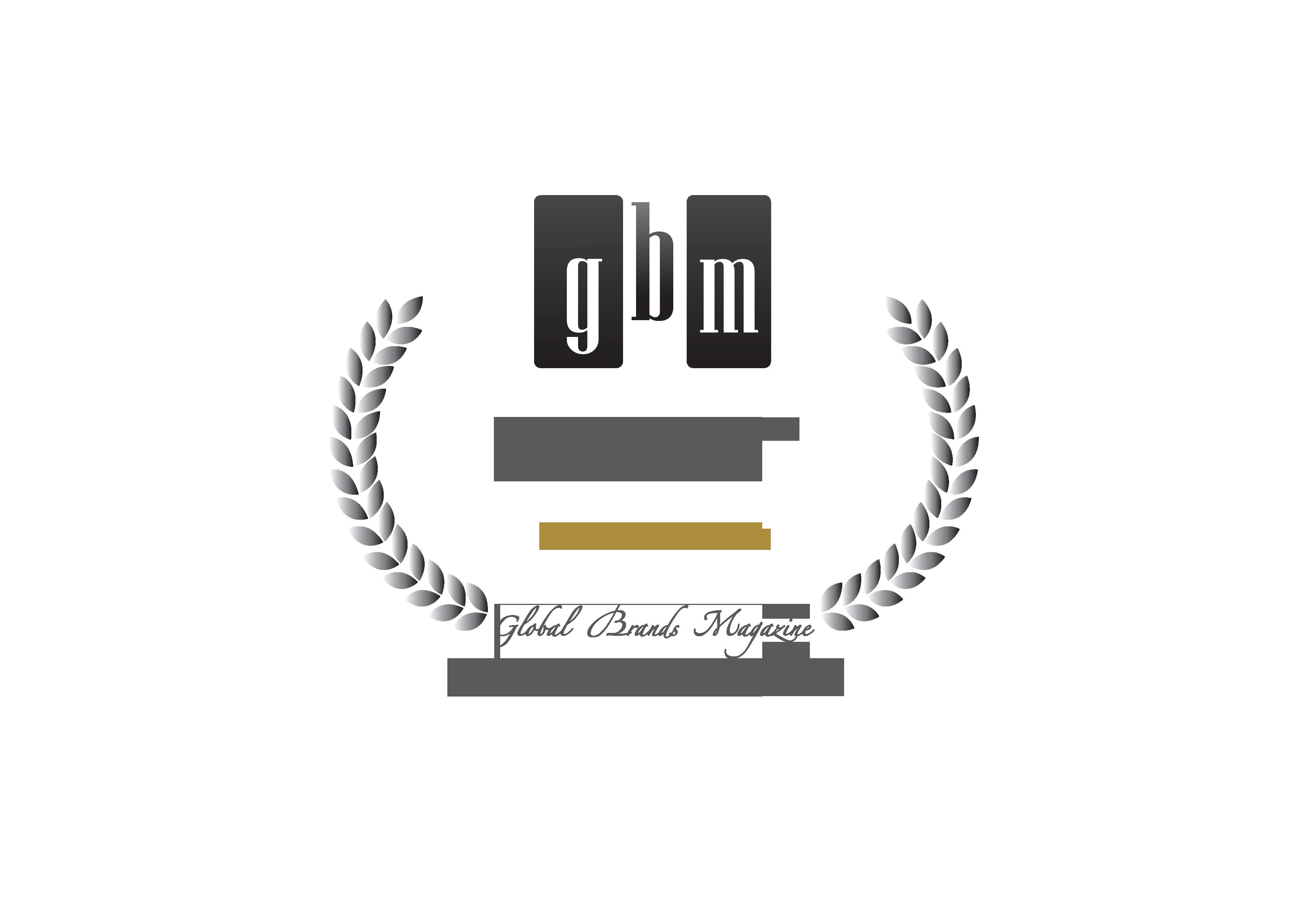 RoboMarkets Named the Best ECN Broker in Europe in 2021