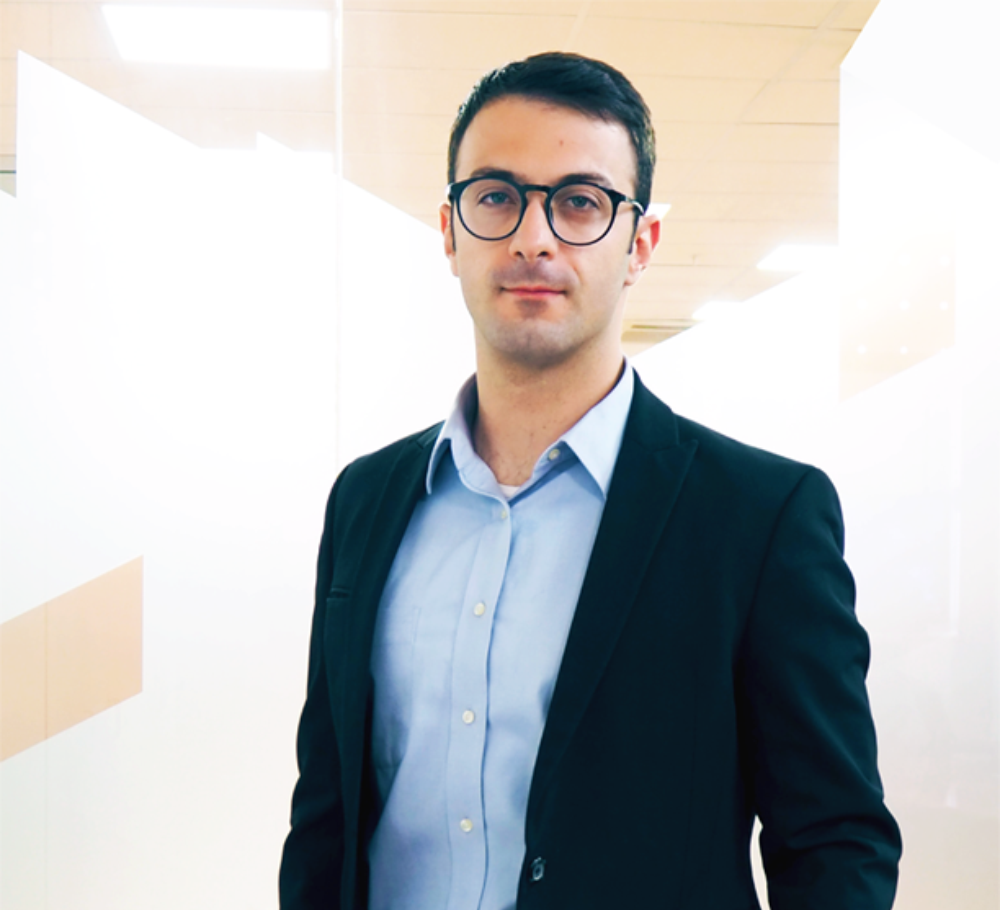 Cryptocurrencies Trends – An Interview with Spotware's Head of Business Development