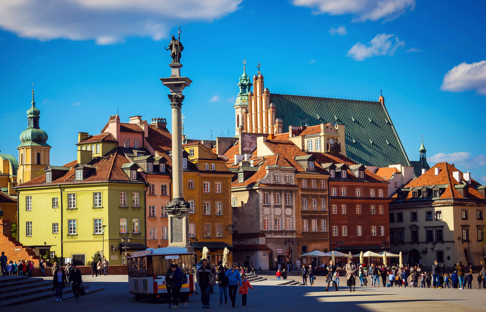 Poland: Minority PiS Government Restricts Capacity for Reform, Raises Early Election Risk