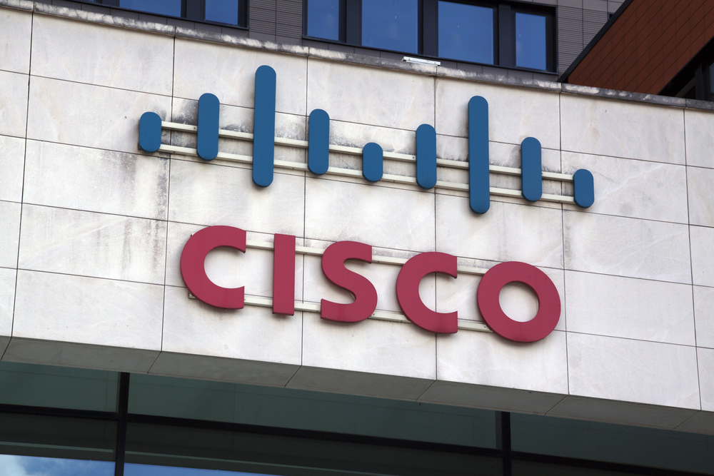 Cisco Systems Fairly Valued Ahead of Report