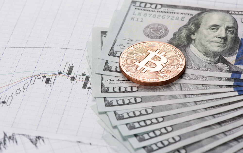 Africa Is 3rd Fastest Growing Crypto Economy